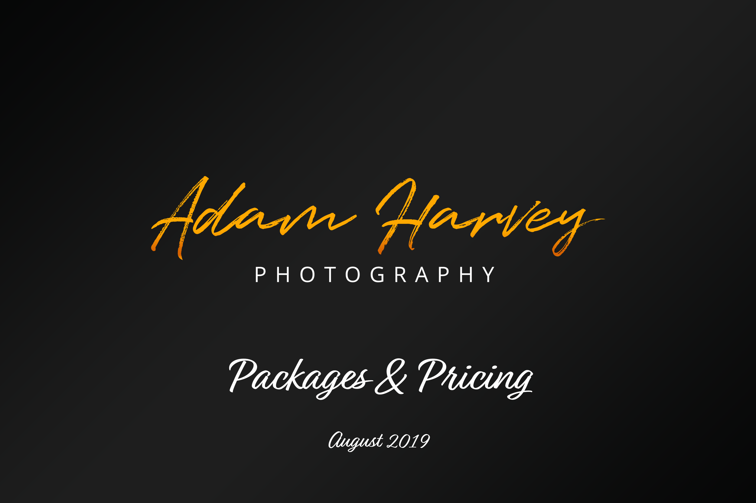 AHP-Pricelist-Cover-August-2019.png