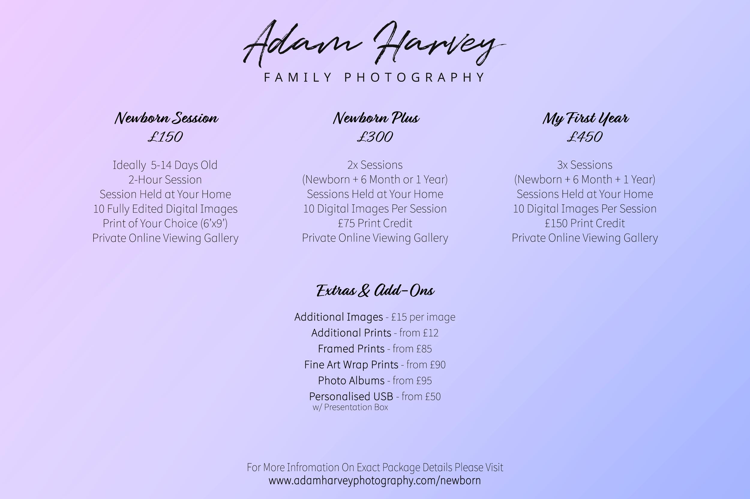 AHP-NEWBORN-Pricing.png