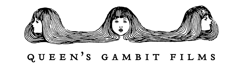 Queens-Gambit-Logo.jpg