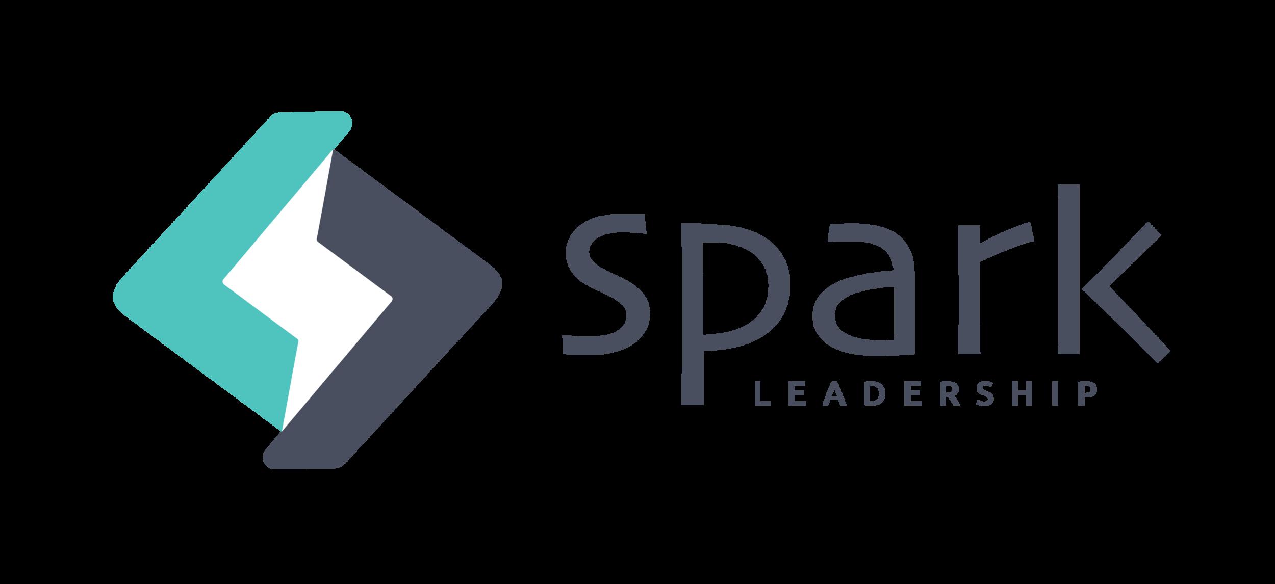 spark_tertiary-horizontal.png