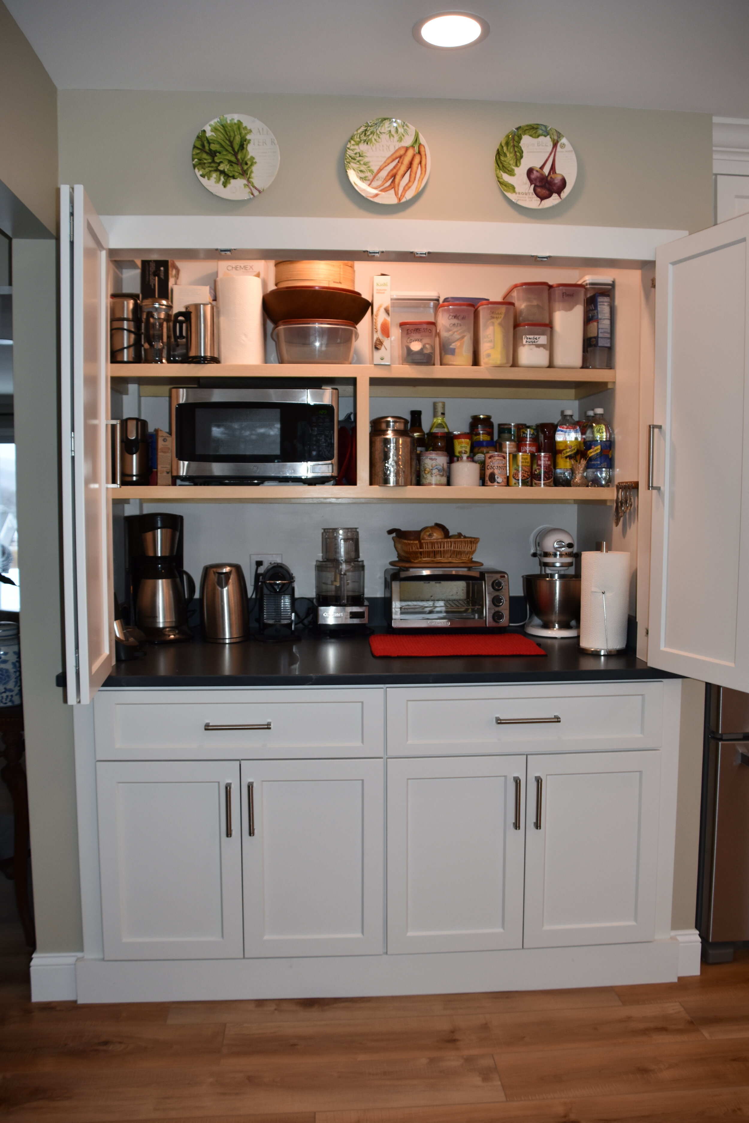 Our Services Timeless Kitchen Design