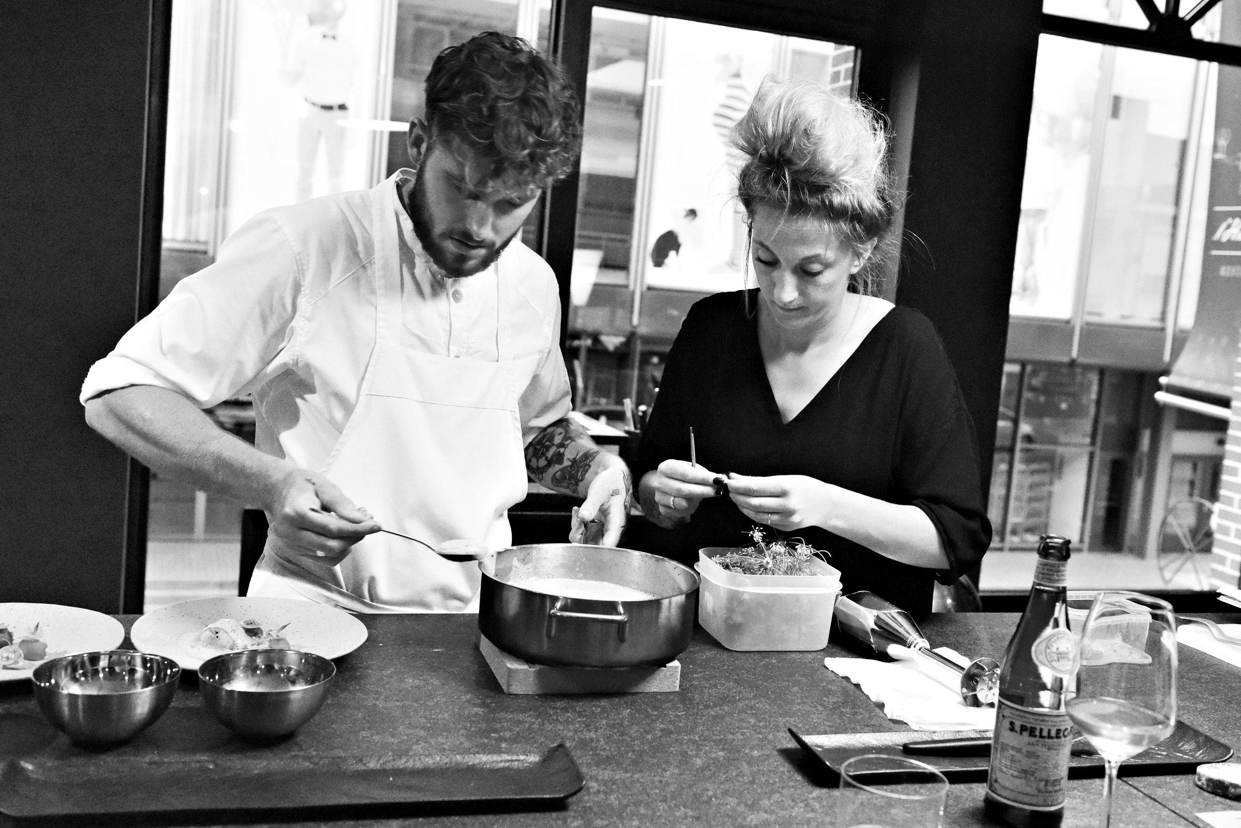 22 restaurant burnt aalst bbq grill culinair gastronomische histoire 32 bart albrecht fotograaf tablefever online reserveren.jpg