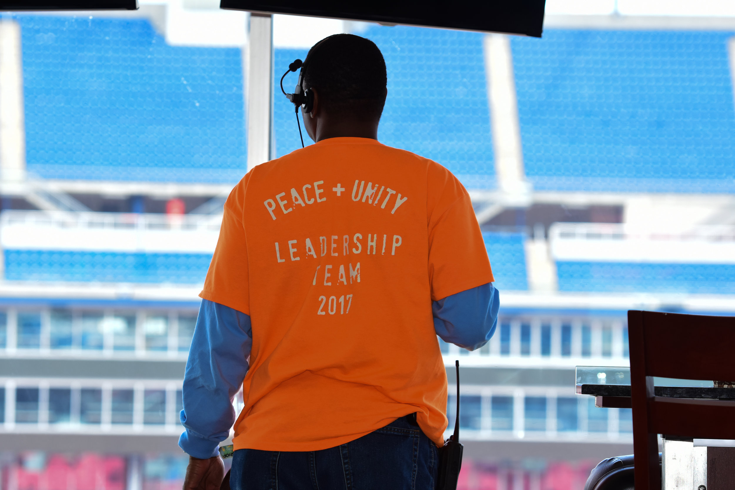 LeadershipTeam.jpg