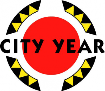 Copy of cityyear.png
