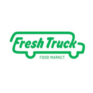 Copy of freshtruck.png