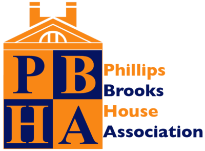 Copy of pbha.png