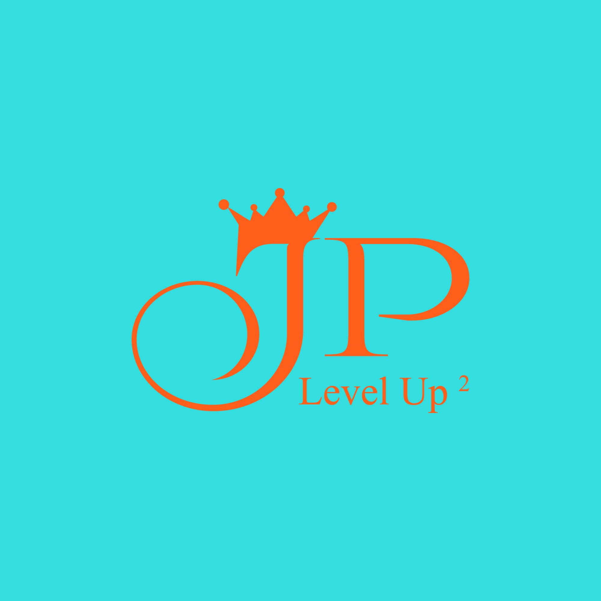 JP-Level-Up-2-LOGO-A1.jpg