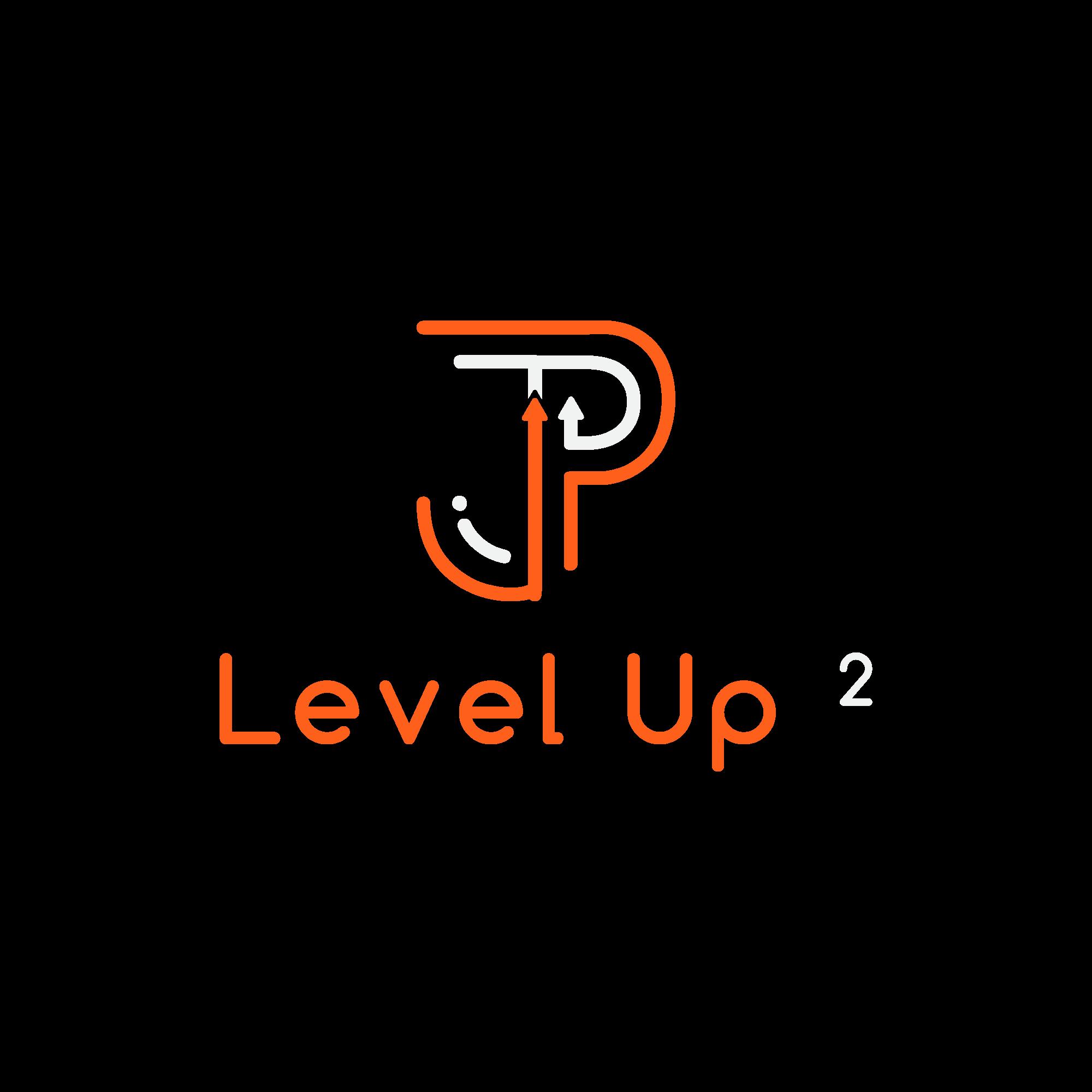 JP-Level-Up-2-LOGO-B1.png