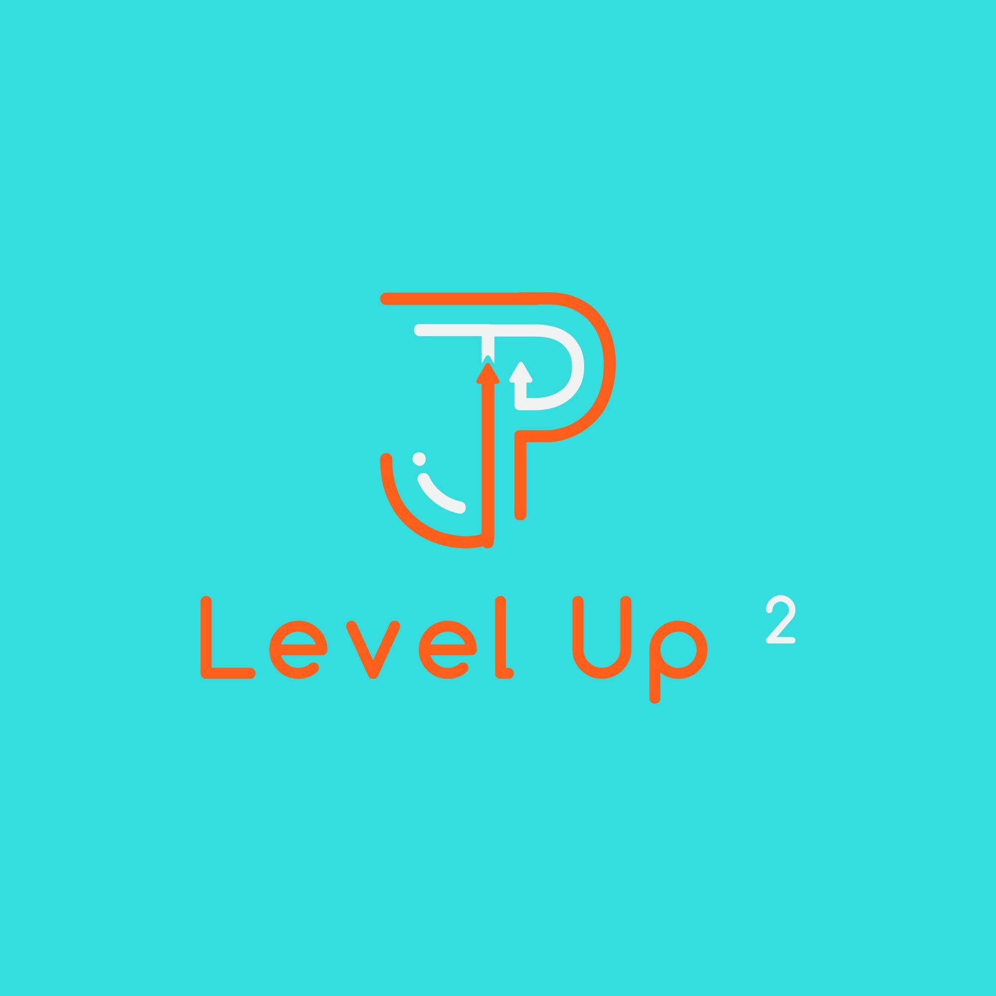JP-Level-Up-2-LOGO-B1.jpg