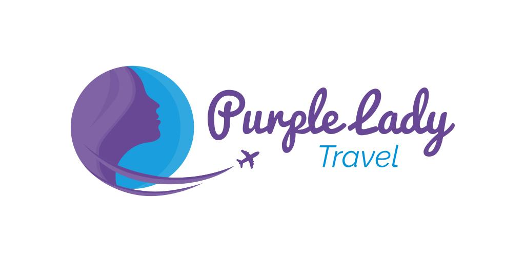 purple-lady-travel-logo-1.jpg