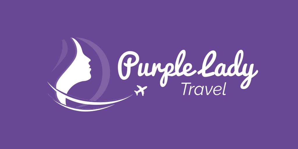 purple-lady-travel-logo-3.jpg