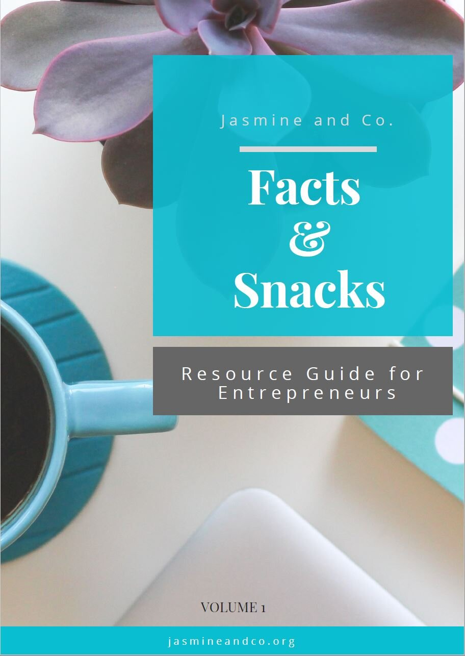 facts & snacks cover.JPG