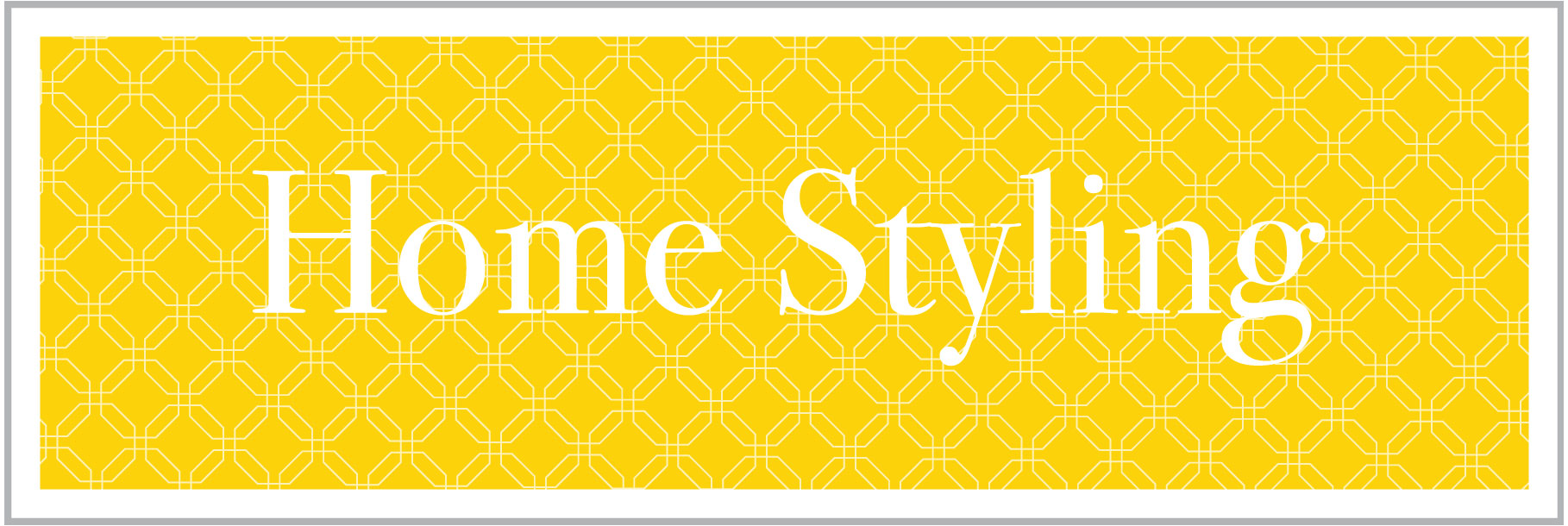 Home-Styling2.jpg
