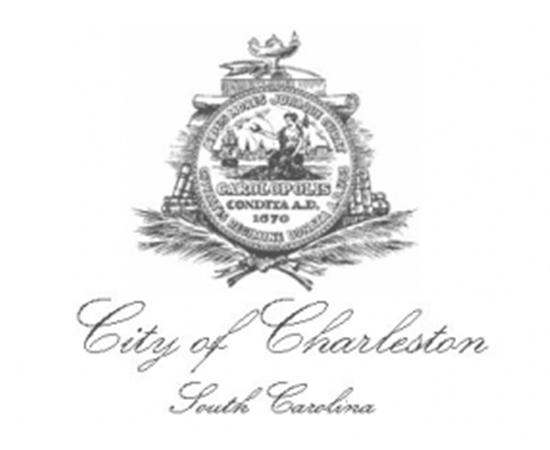 CityofCharleston.jpg