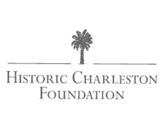 historic-charleston-foundation.jpg