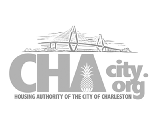 Charleston-Housing-Authority.jpg