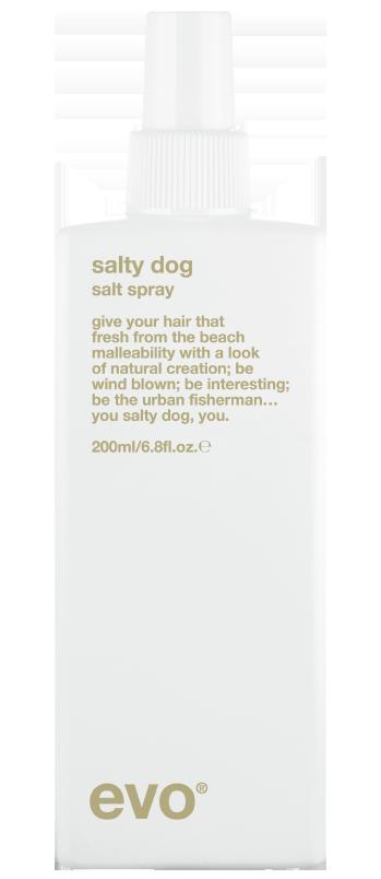 evo_saltydog_saltspray_200ml_2.1532518368.png