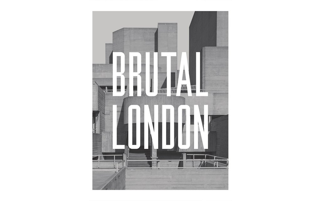 Brutal_london_1024x1024.jpg