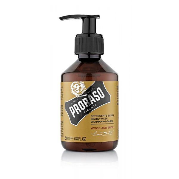 Proraso-Wood-Spice-Beard-Wash.jpg