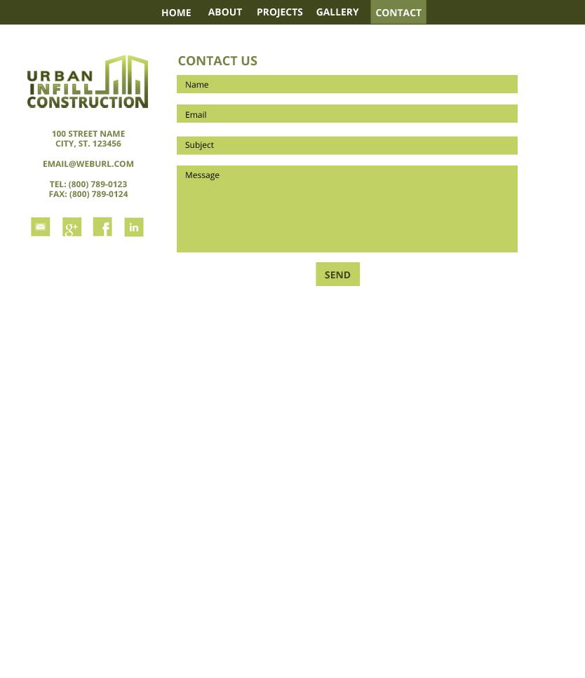 websitemockup_contact.jpg