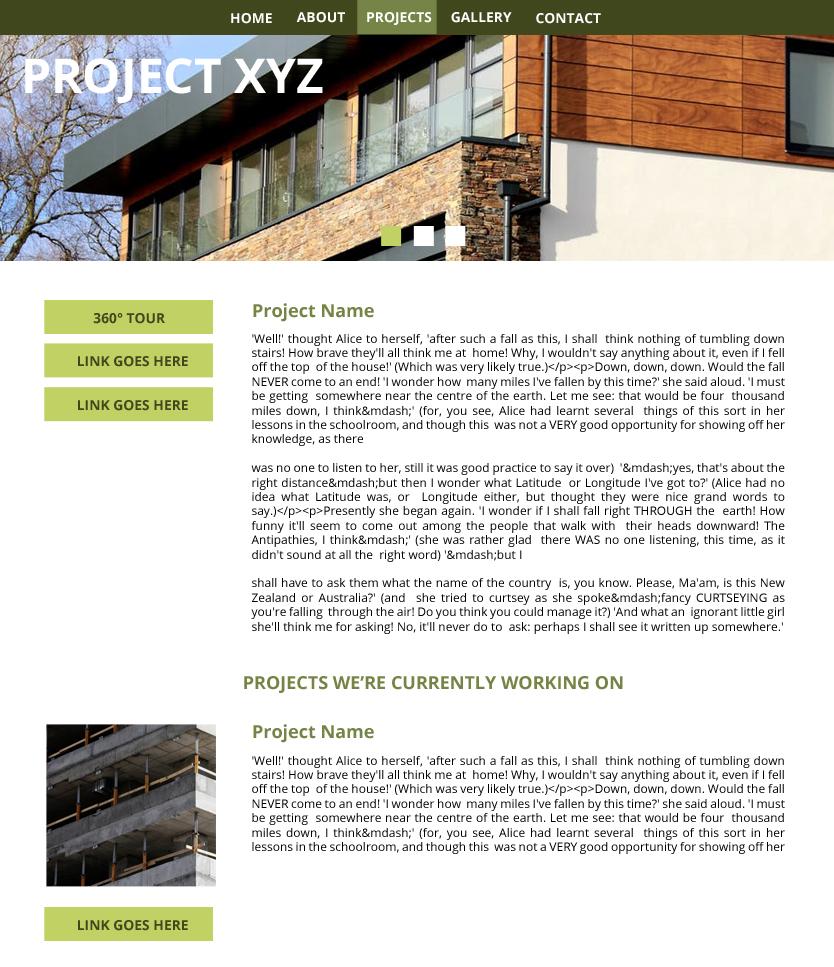 websitemockup_projects.jpg