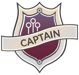 captain.png