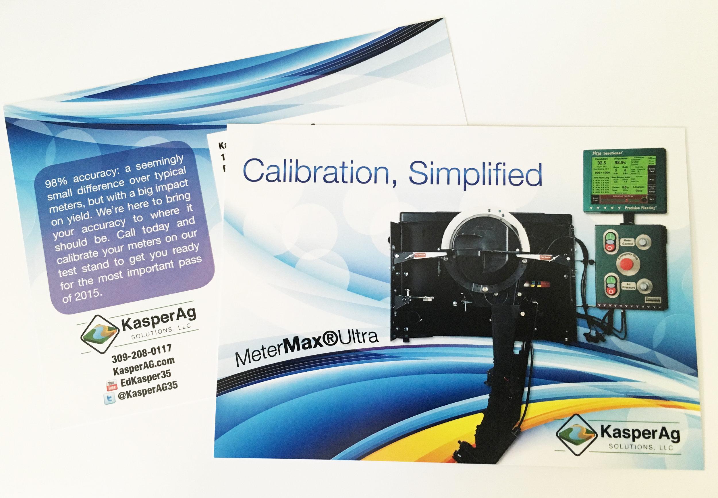 KasperAG_Postcard.jpg