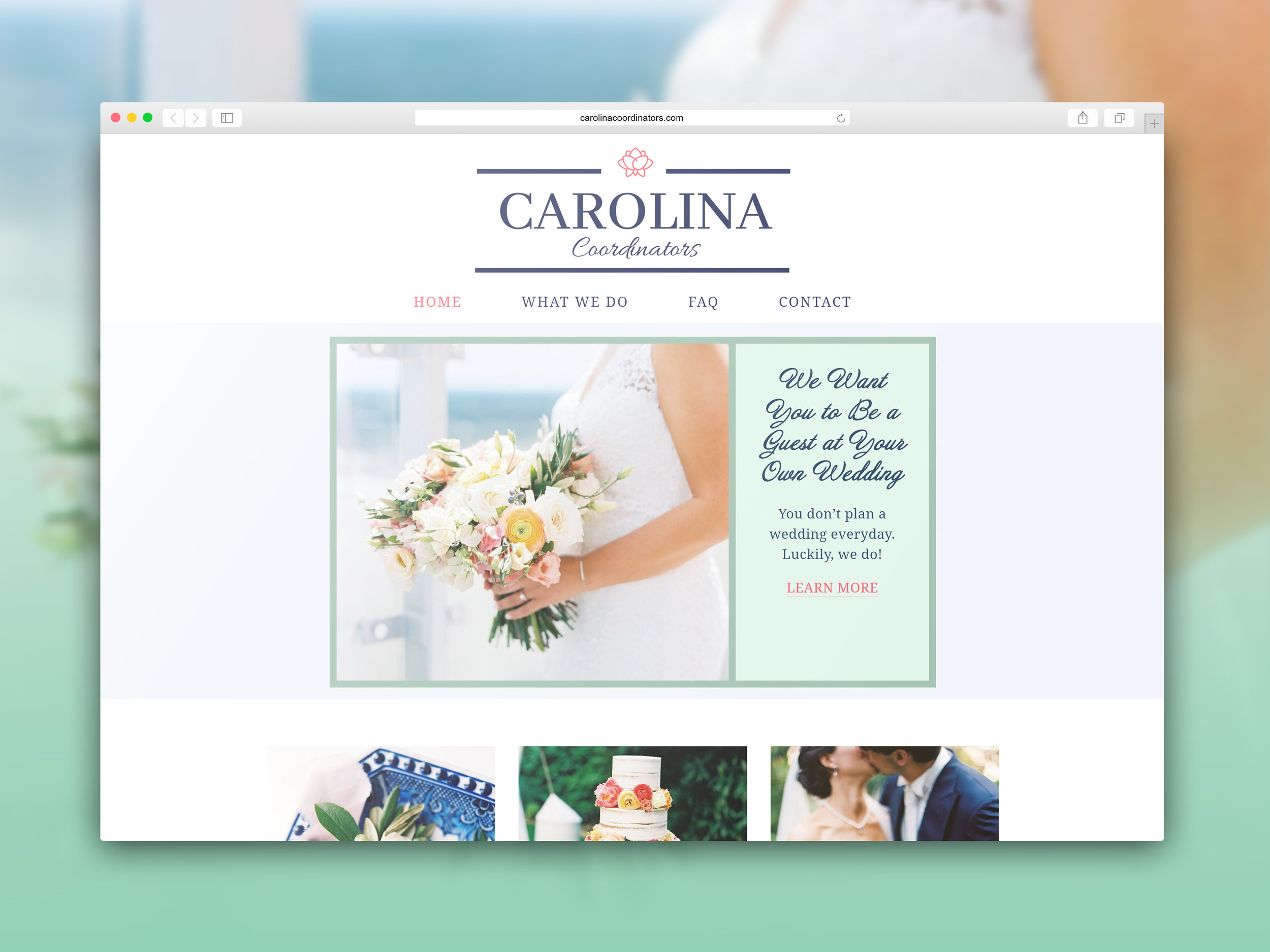 websitemockup-carolinacoordinators.jpg