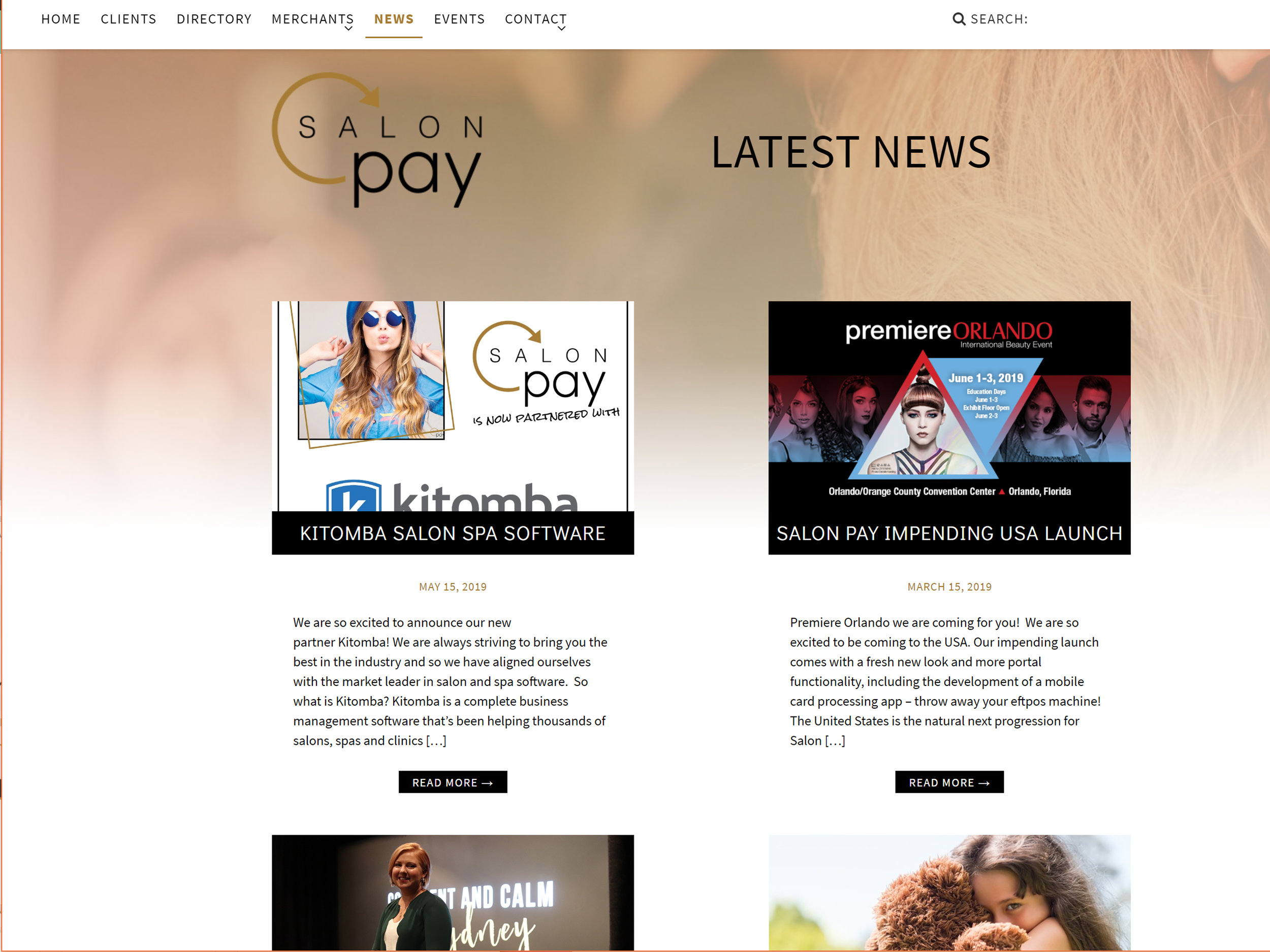 websitemockup-salonpay4.jpg