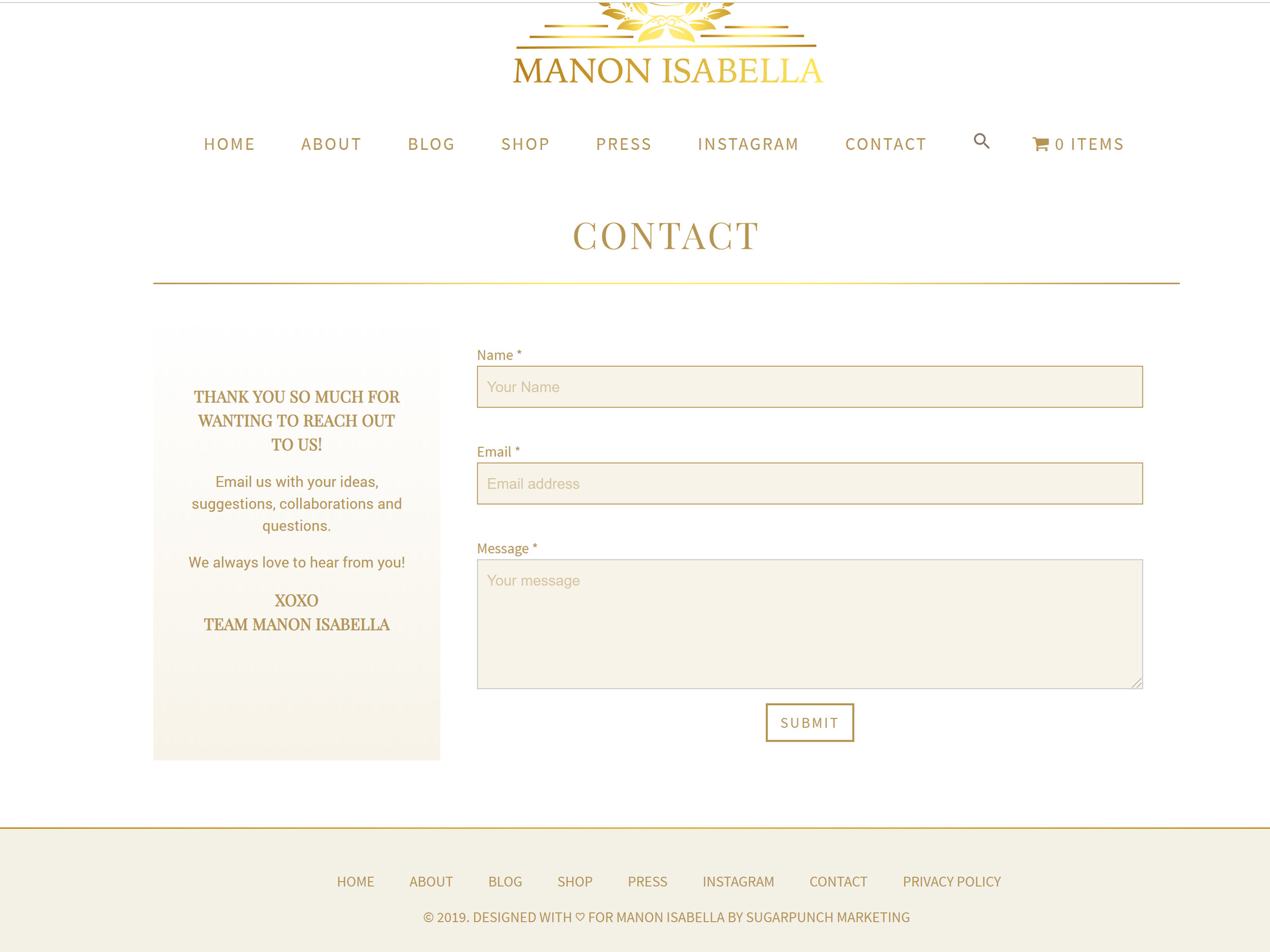websitemockup-manonisabella4.jpg
