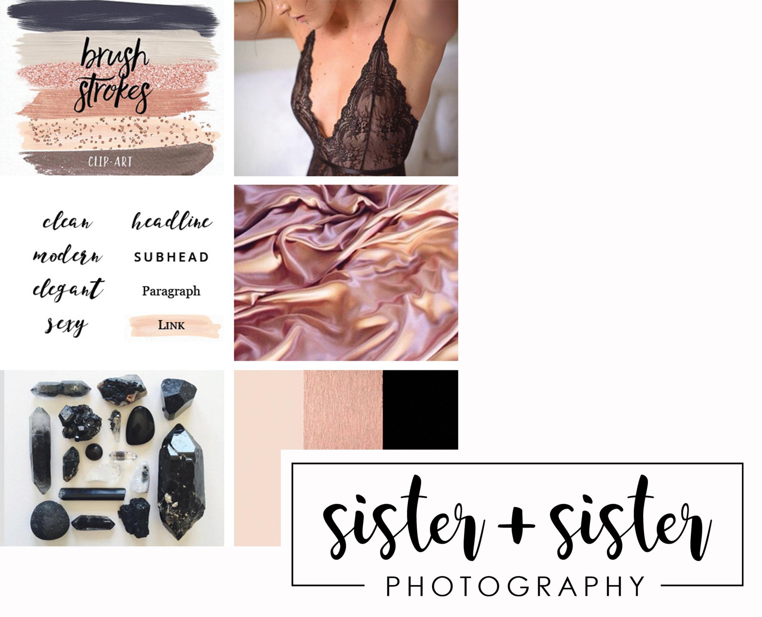brandidentity-sister+sister.jpg