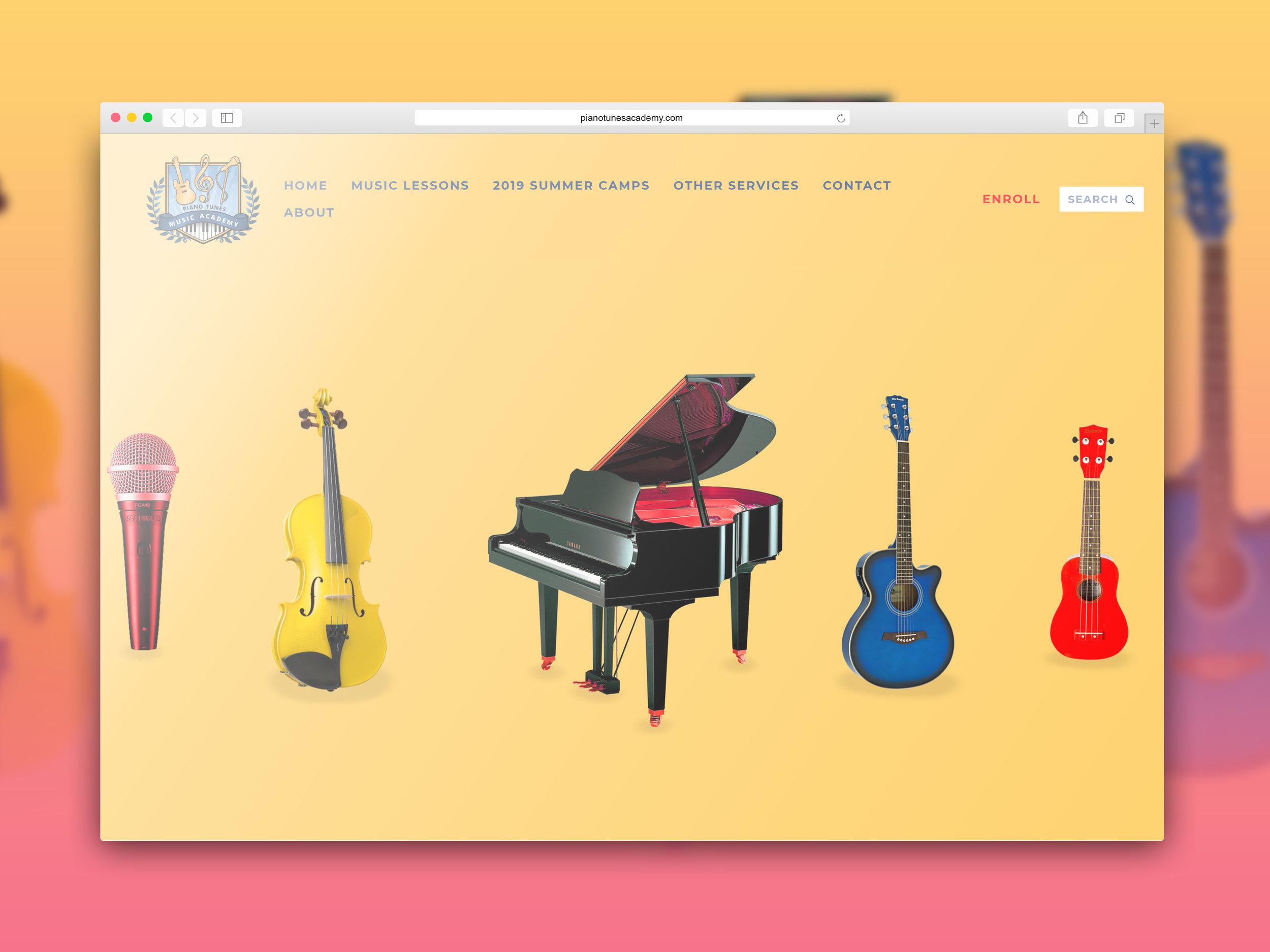 websitemockup-ptma.jpg