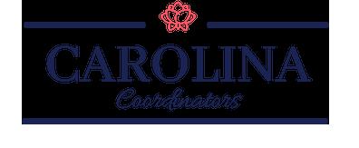 Carolina-logo-cropped.png