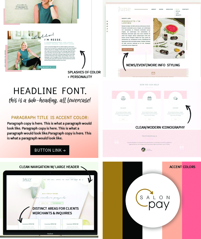 salonpay_website-visionboard.jpg