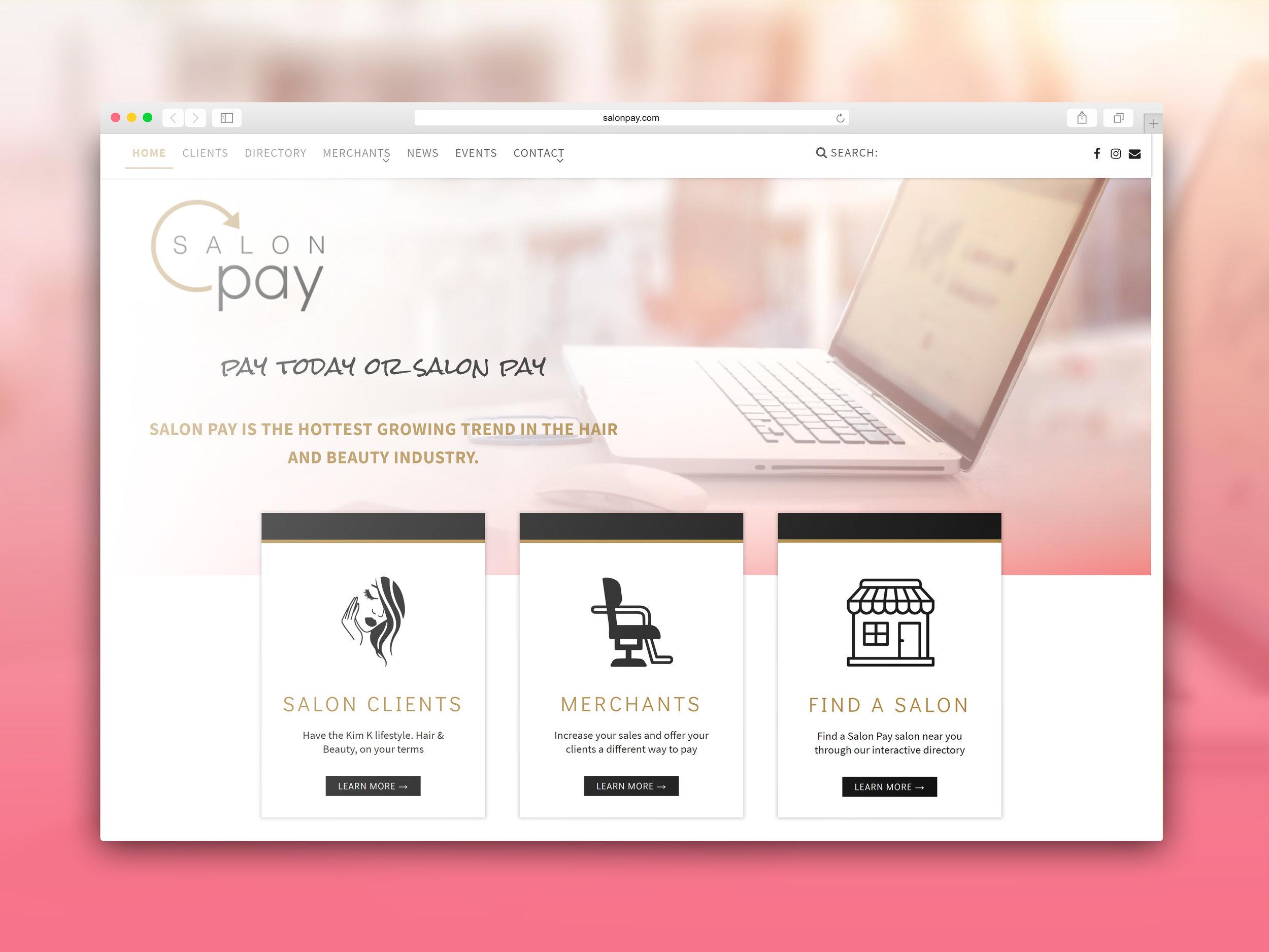 websitemockup-salonpay.jpg