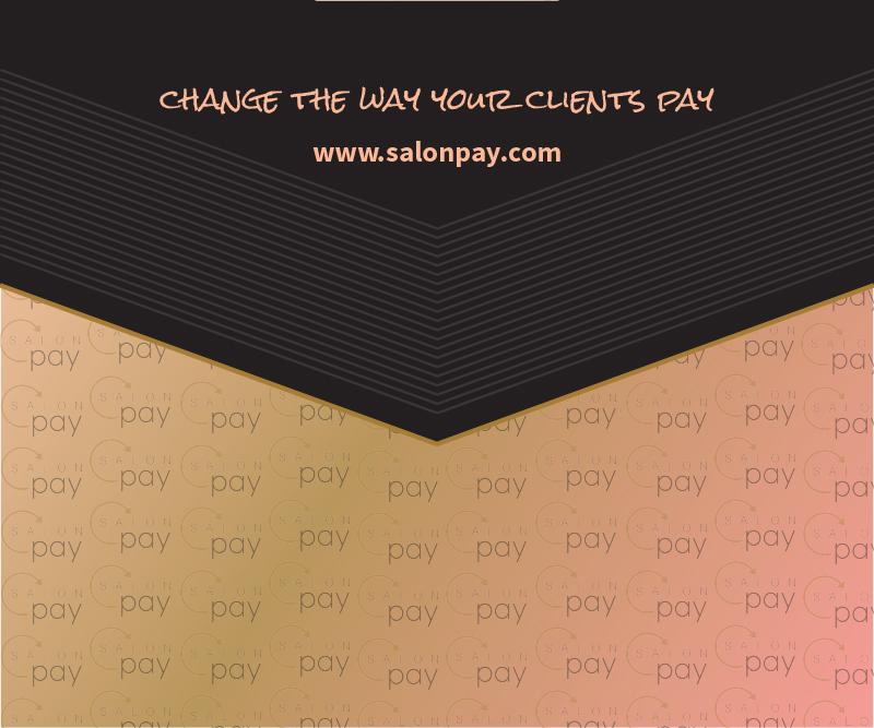 salonpay_2.5mx3m_FINAL-2.jpg