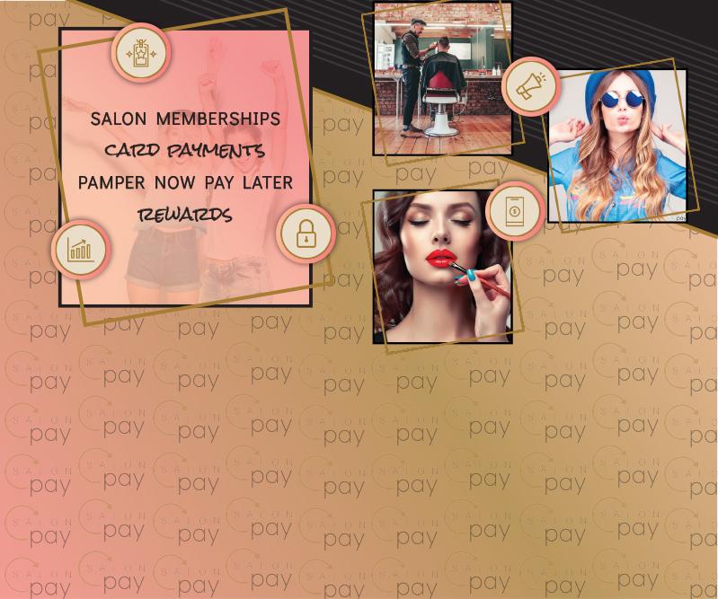 salonpay_2.5mx3m_FINAL-1.jpg