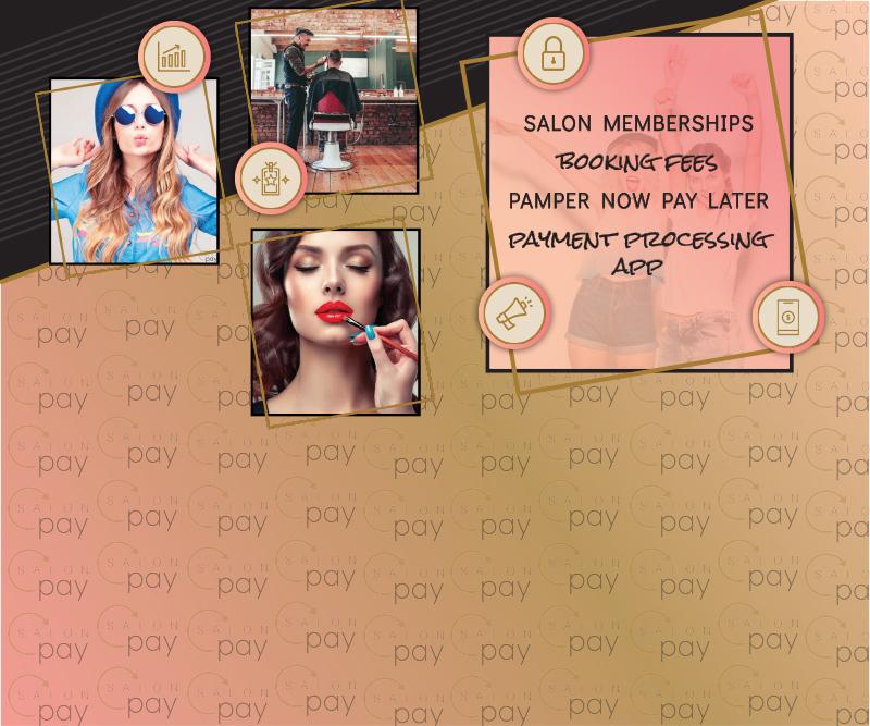 salonpay_2.5mx3m_FINAL-3.jpg