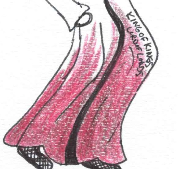 quirky-robe-dipped-in-blood-rev-19.jpg
