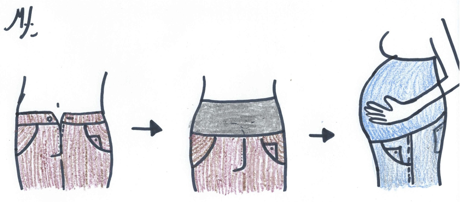 quirky-bellyband-pic.jpg