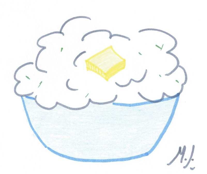 quirky-cauliflower.jpg