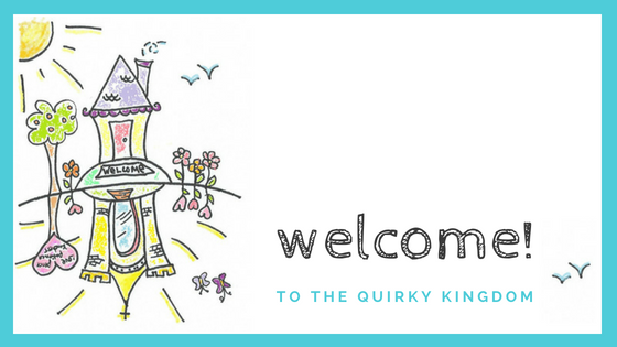 qk welcome sketch font.png