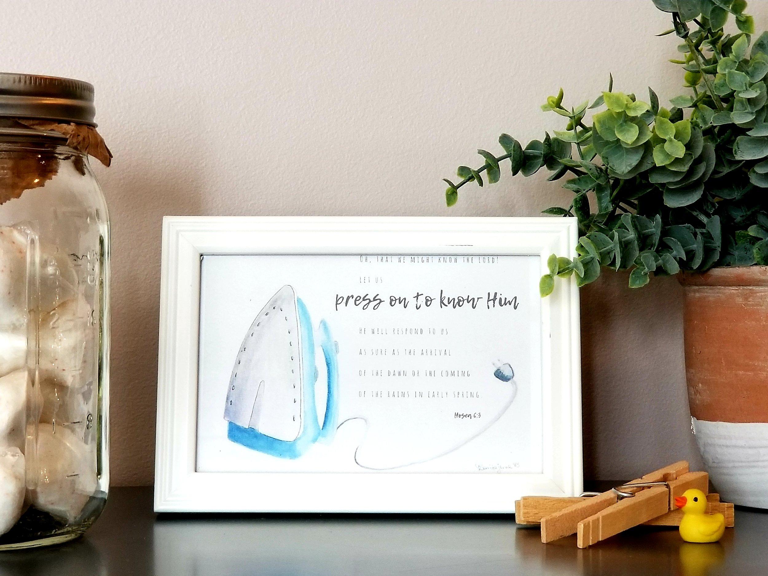 laundry art lead magnet.jpg