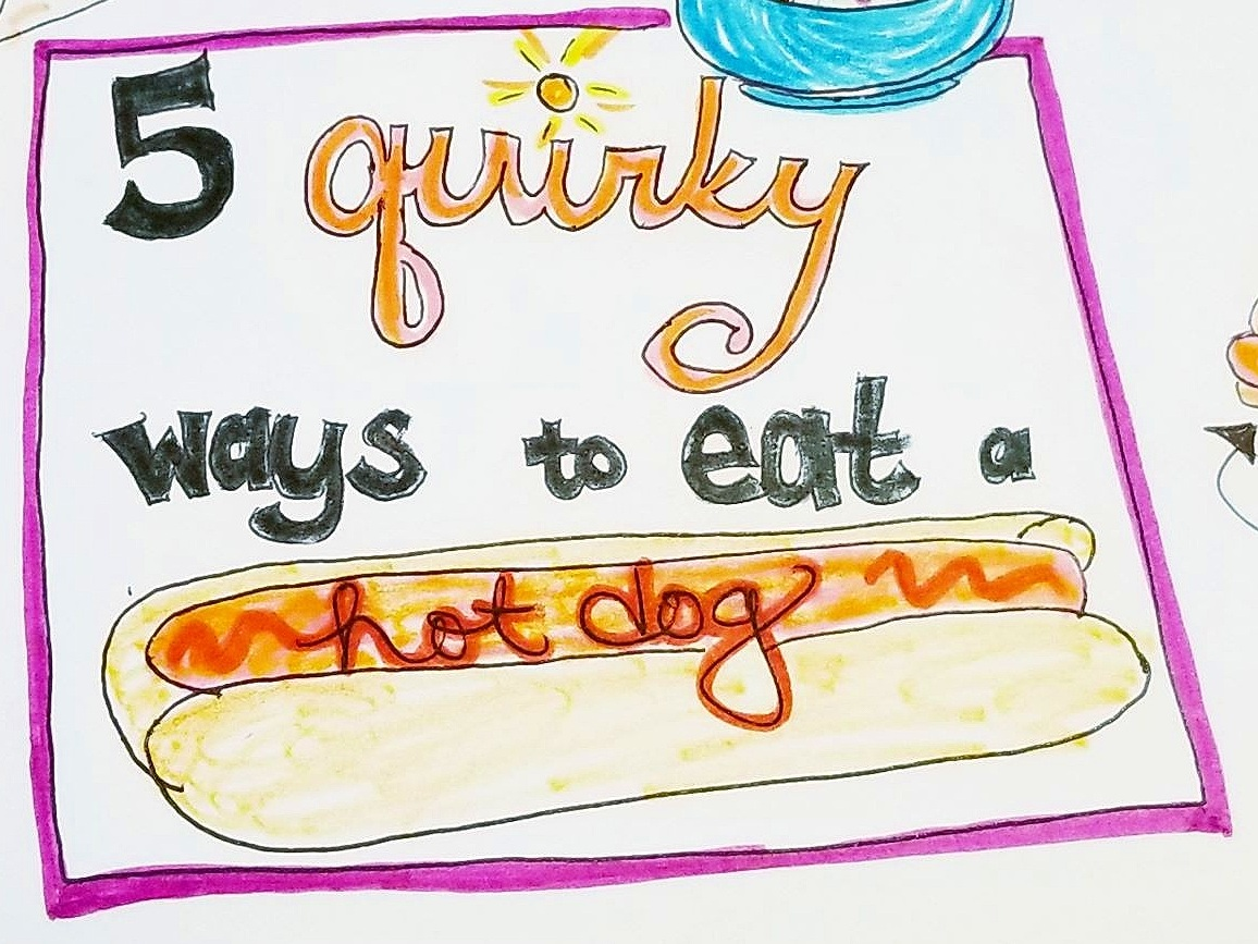 quirky%2Bhot%2Bdogs.jpg