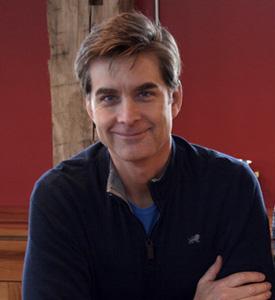 David DeFisher - Founder