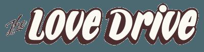 theLOVEDRIVE_LOGO_NEWbrown.png
