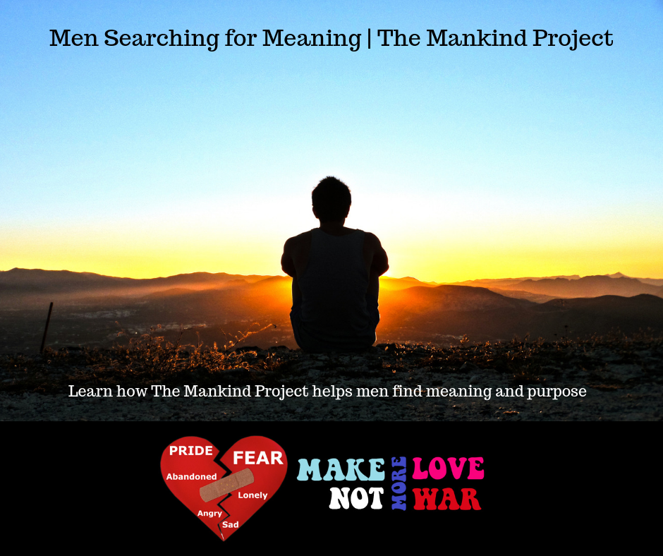 Men Searching for Meaning _ The Mankind Project.png