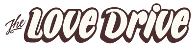 theLOVEDRIVE_LOGO_NEWbrown.png