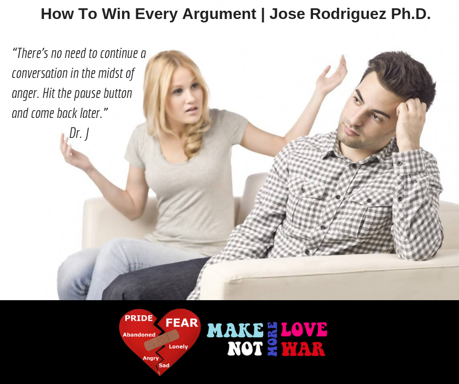 How To Win Every Argument-Jose Rodriguez Ph.D..png