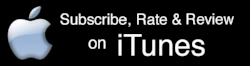 iTunes_Subscribe.png